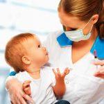 делать ли прививки детям