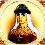 день ангела ольги княгиня