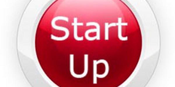 Миниатюра к статье Как я обучалась в школе Start Up